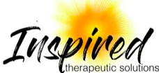 Inspired Therapeutic Solutions